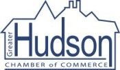 Hudson Chamber Commerce